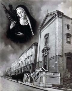 Santa_Eustochia_001