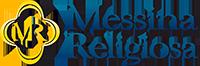 Messina Religiosa