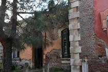 MESSINA RELIGIOSA – Storia, Identità e Cultura
