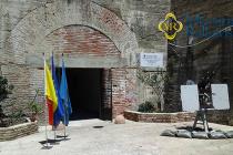 """MESSINA – Al Museo del 900 """"Memoria e scrittura"""""""