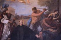 SAN PLACIDO E COMPAGNI MARTIRI – Festività liturgica il 5 ottobre