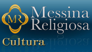 Messina Religiosa logo no_back