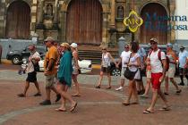 MESSINA – Turismo religioso: Tra esigenze e contraddizioni