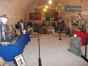 museo_provinciale_900_001