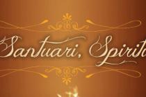 Pubblicato l'opuscolo Santi, Santuari, Spiritualità