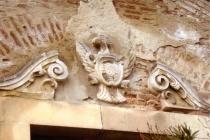 Messina  –  Dove si accese la santità di Eustochia