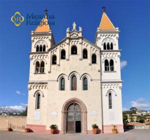 Santuario_di_Montalto_001