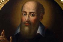 MESSINA – Chiesa e Giornalismo a confronto, nel segno del messaggio di Papa Francesco