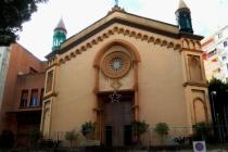 MESSINA – Festeggiamenti in onore della Madonna di Lourdes