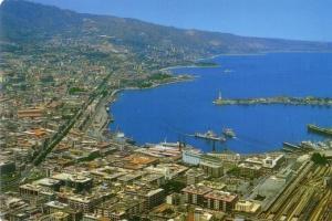 Foto n°17 - Messina come un grande afiteatro sul mare (pag.90)