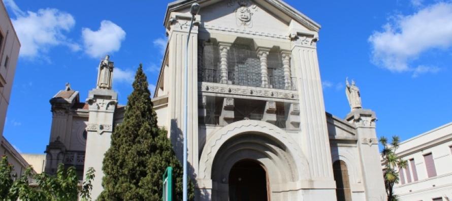 MESSINA – Giubileo per l'Ottavo Centenario (1216-2016) della fondazione dei Domenicani