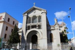 Santa Caterina (Messina)