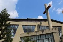 MESSINA – Incontro sulla Divina Misericordia, domenica 3 aprile, nella Parrocchia di San Francesco di Assisi, a S. Licandro