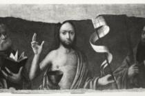 """""""Percorrere la Passione"""": è l'ultima e interessante Passeggiata tematica organizzata dallo staff di Percorrere Antonello"""