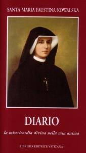 Diario S. Faustina