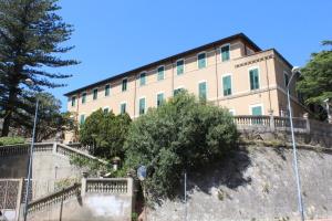 Istituto S. Luigi