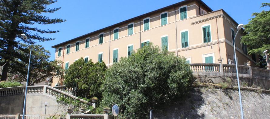 MESSINA –  Significativo 90° anniversario dell'Unione Ex Allievi Salesiani, all'Istituto San Luigi