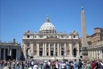MESSINA – Per un turismo religioso capace di rispondere a esigenze di cultura e religiosità