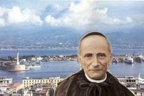 MESSINA – Celebrazioni in onore di Sant'Annibale Di Francia: 16 maggio (Canonizzazione ) e 1° giugno (Dies Natalis)