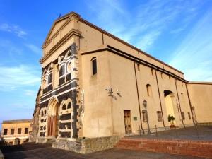 San Bartolomeo°