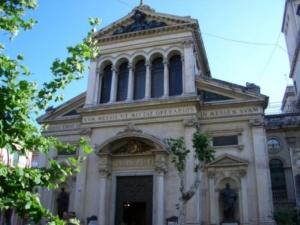 Santuario S. Antonio °