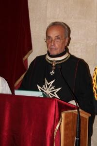 C. Marullo °