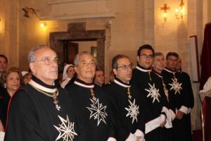 Cavalieri di Malta °