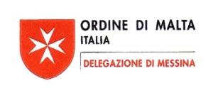 Logo Ordine di Malta °
