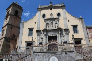 Santa Maria °