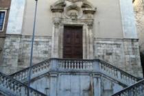 """MESSINA – Montevergine, il carisma francescano al femminile trattato in una tavola rotonda titolata """"Santa Eustochia a Messina"""""""