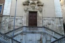 MESSINA – Festività di Santa Chiara d'Assisi, le celebrazioni a Montevergine dall'8 all'11 agosto