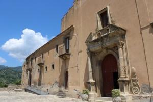 Convento Carmelitani 2 °