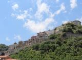 SAN PIERO PATTI, l'incantevole Paese dei Nebrodi il cui ricco patrimonio storico culturale e religioso va riscoperto e valorizzato