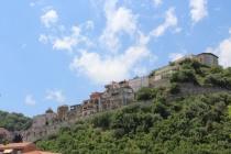 SAN PIERO PATTI – Identità: patrimonio culturale da valorizzare