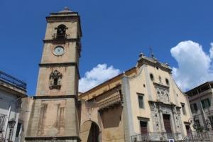 Santa Maria 2 °