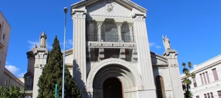 MESSINA – Festività della Madonna del Rosario nella Parrocchia di San Domenico al Dazio, dal 25 settembre al 2 ottobre; e in Cattedrale dal 3 all'8 ottobre