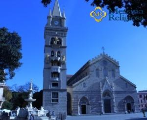 copia-di-cattedrale-messina
