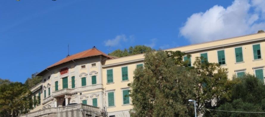 """MESSINA – Seminario arcivescovile """"S. Pio X"""", Mostra di terrecotte artistiche sull'antica Sicilia contadina – inaugurazione sabato 5 novembre"""