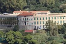 MESSINA – Presso il Seminario arcivescovile, presentata un'interessante mostra di terrecotte sull'antica Sicilia contadina