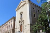 MESSINA – Montevergine, Veglia di preghiera per Maria Santissima nel Centenario delle Apparizioni di Fatima, sabato 13 maggio ore 21,00