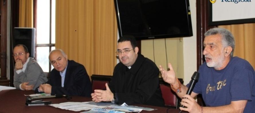 """MESSINA –  Nella """"3^ Giornata Sociale Diocesana"""",  avviati i laboratori territoriali per una Pastorale Sociale più incisiva"""