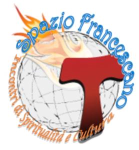 logo-francescano
