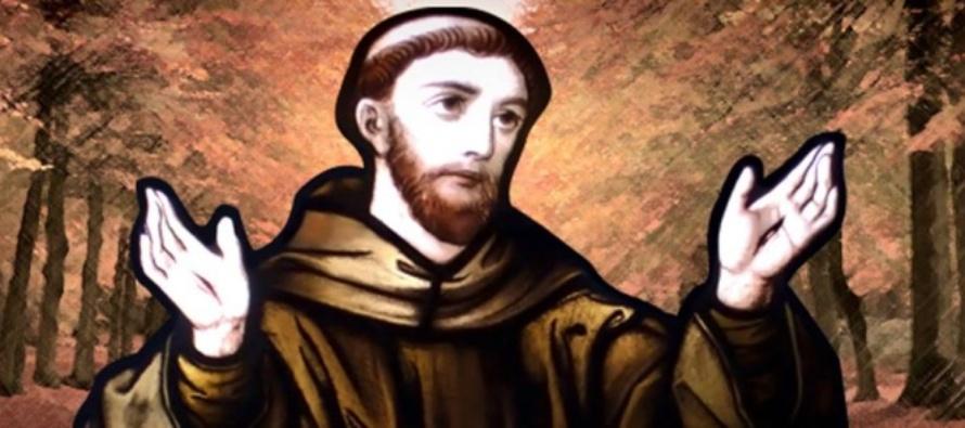 """MESSINA –  L'attualità del messaggio universale di Francesco di Assisi al centro di alcuni """"Incontri di spiritualità e cultura"""""""