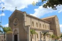 MESSINA – Sono in corso le celebrazioni per la Festività dell'Immacolata che si concluderanno solennemente l'8 dicembre