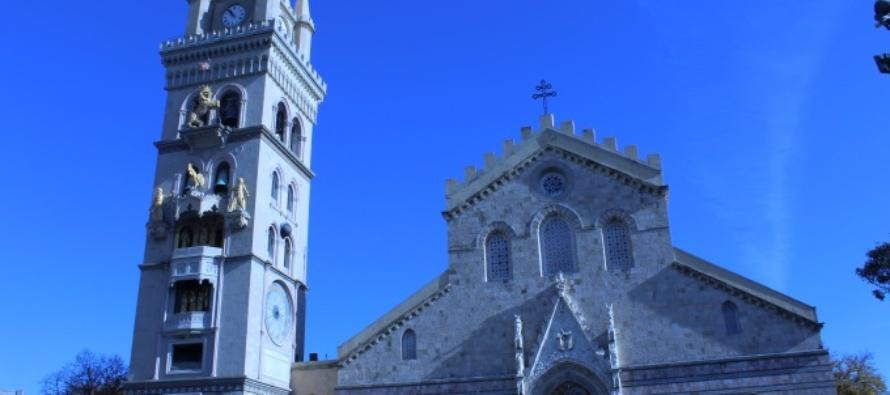 S. Maria Assunta – Cattedrale