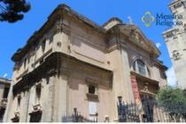 MESSINA – Incontro culturale e religioso a San Giovanni di Malta, sabato17 dicembre, con conferenza di Giuseppe Romeo Vagliasindi