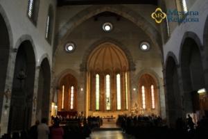 interno-chiesa-c