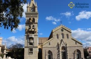 cattedralerc