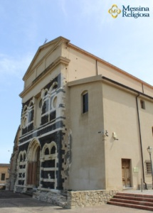 Cattedrale Patti°Copia
