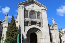 """MESSINA – Parrocchia San Domenico, invito a promuovere, mediante la preghiera della """"Via Lucis"""", la vittoria della risurrezione di Cristo nel concreto della vita quotidiana"""